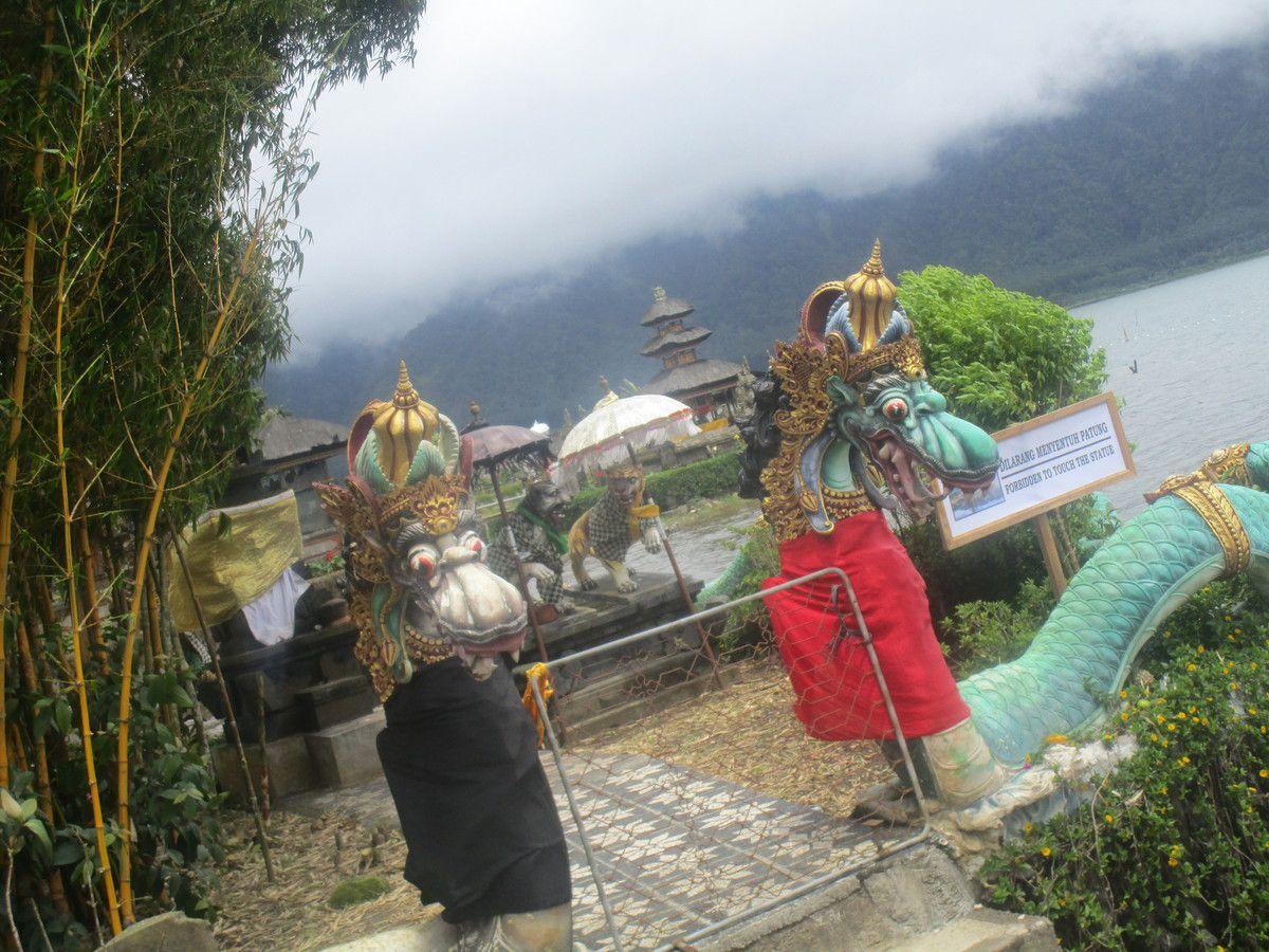 visite dun dernier temple