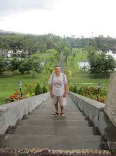 Bali 2eme partie - Amed
