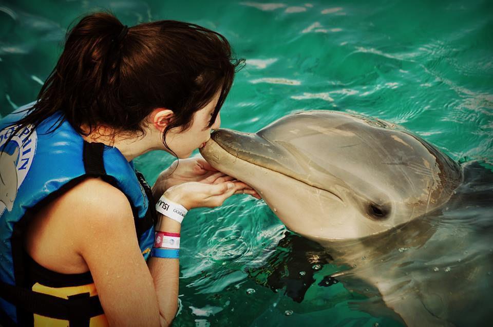 Le rêve mexicain : On embarque pour Cancun ! �☀�