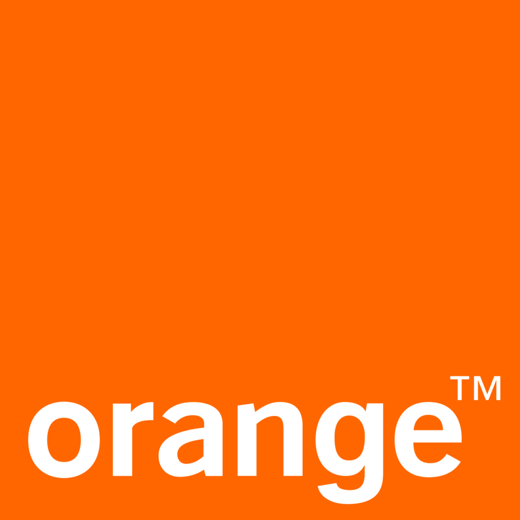 Services ORANGE: on se fout de nous!!!!