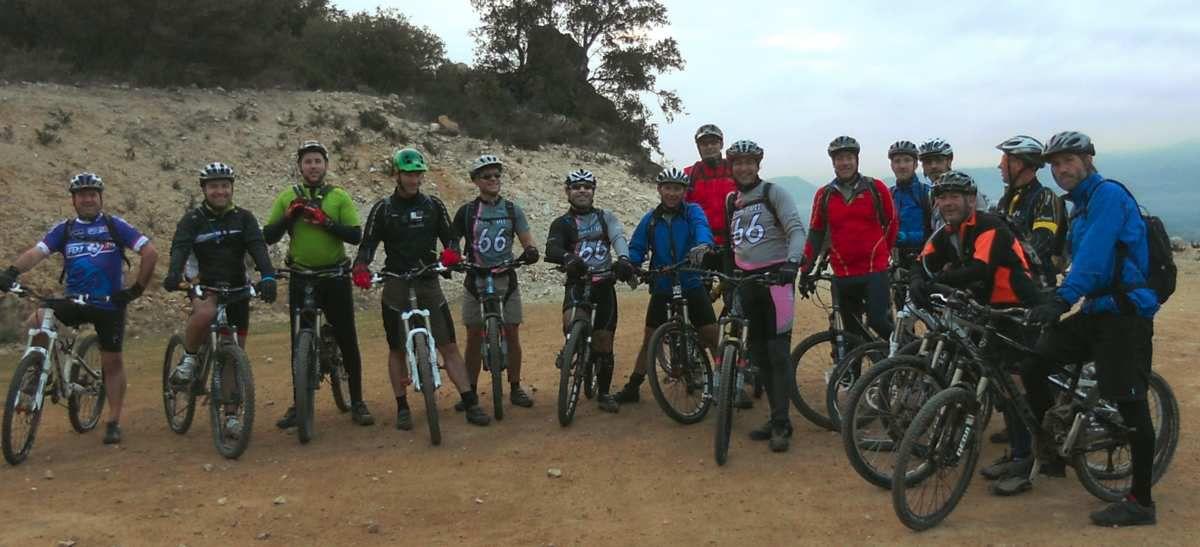 2013, Aumes, Eyne, Fitou, Bizanet...