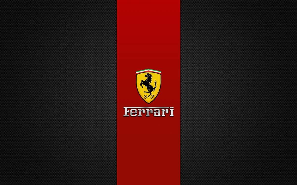 La Ferrari F12 M se montre en images