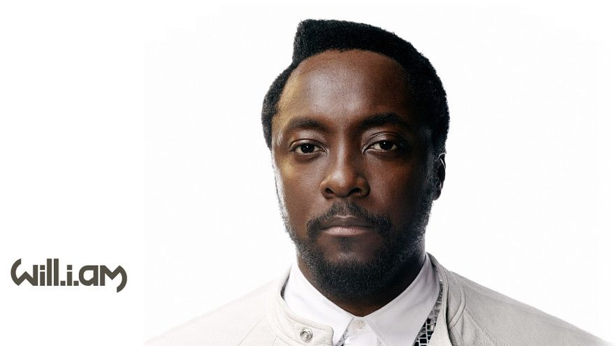 Will I am et sa supercar unique au monde