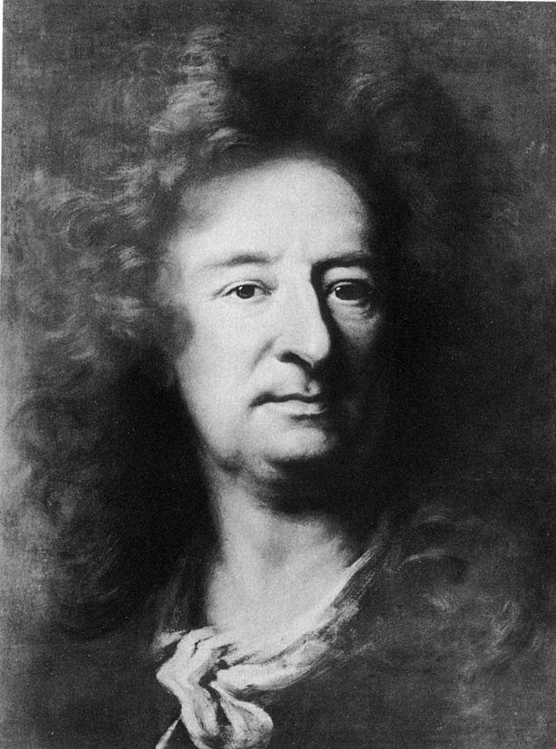 Portrait présumé de Gabriel Blanchard - Toledo © d.r.