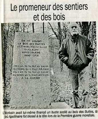 L'Union 19.10.1994