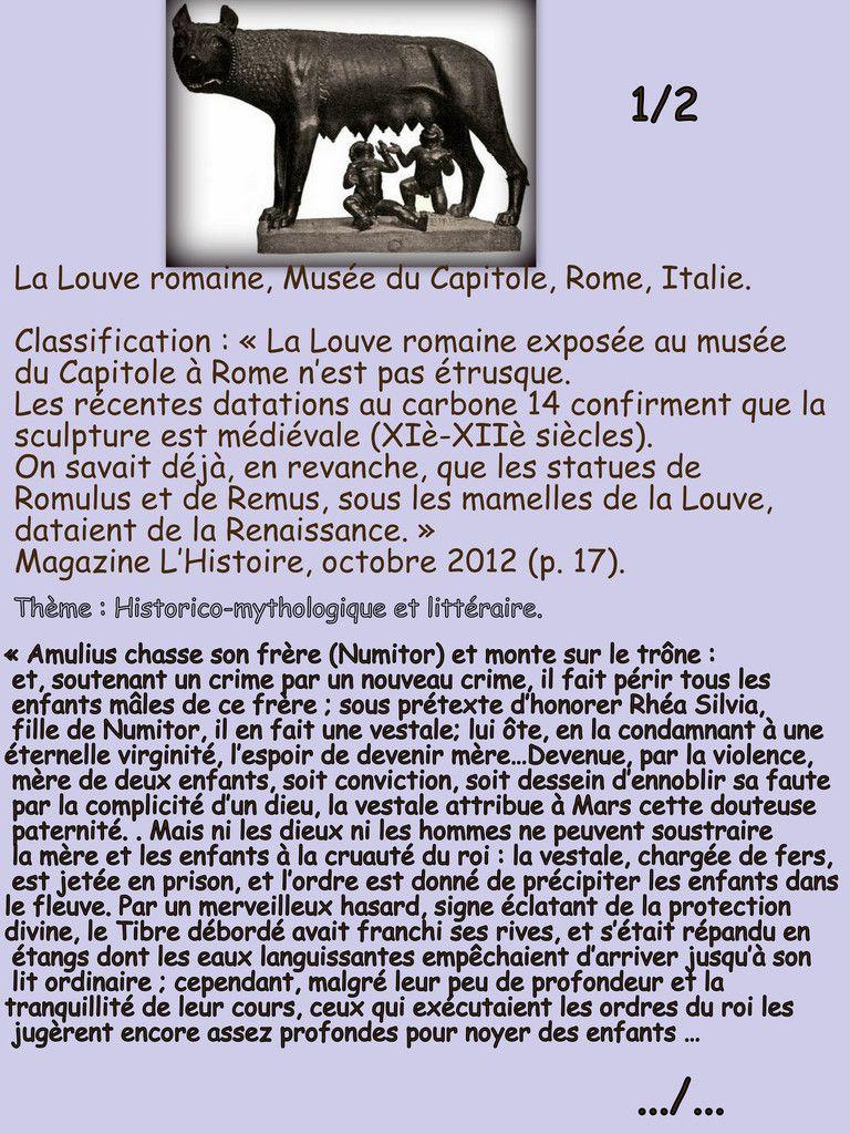 LE PREMIER DÉCEMBRE -  LES CALENDRIERS&#x3B;
