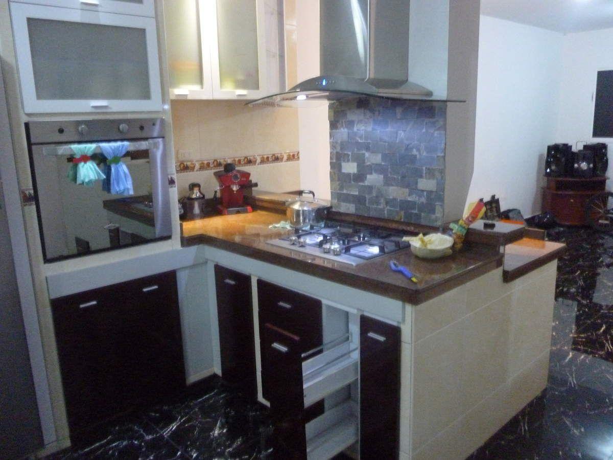 Cocina Vinotinto Y Blanco Dug Artep Com Over Blog Com # Muebles De Cocina Kiwi
