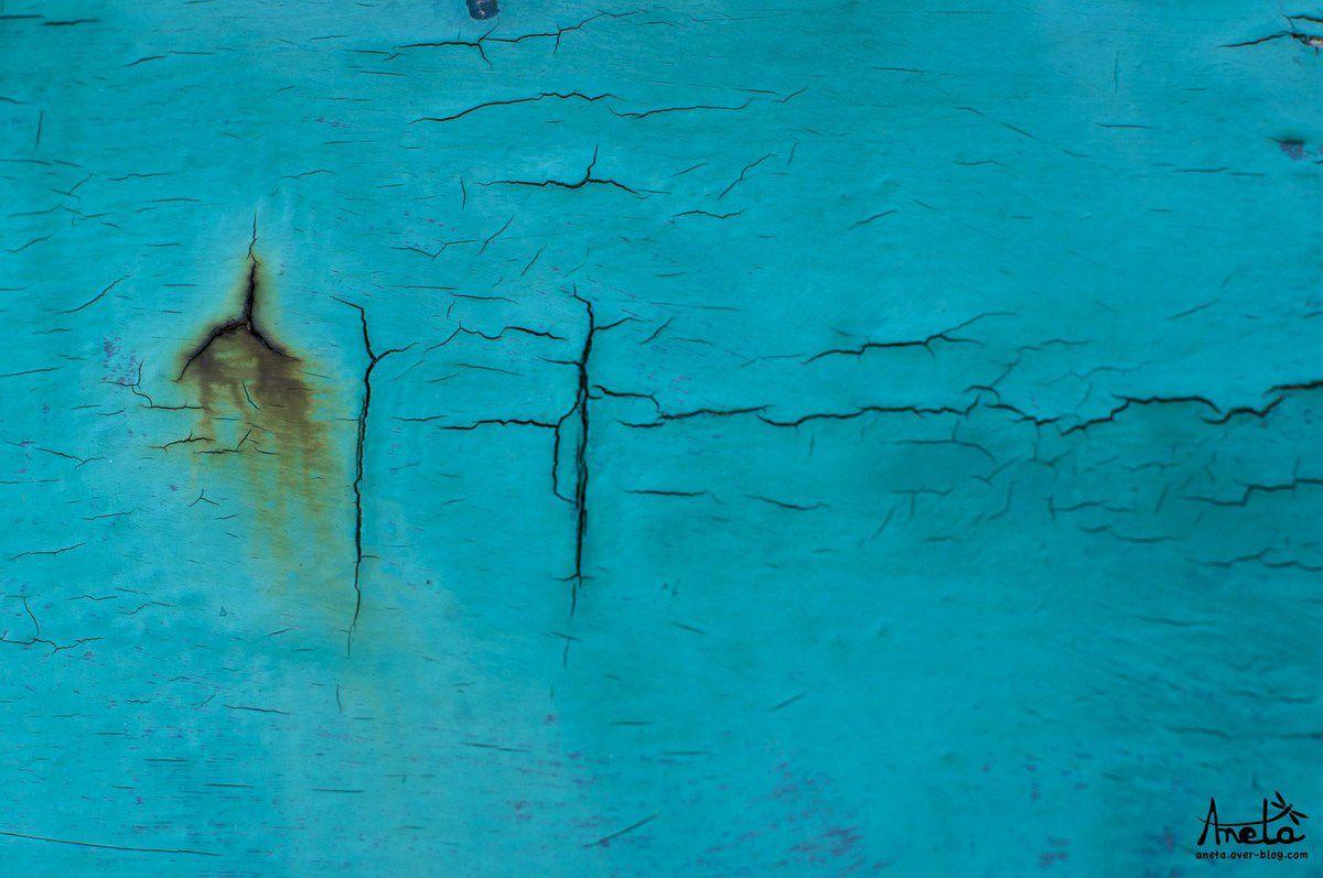 « Un matin, l'un de de nous manquant de noir, se servit de bleu : l'impressionnisme était né. »  Pierre-Auguste Renoir