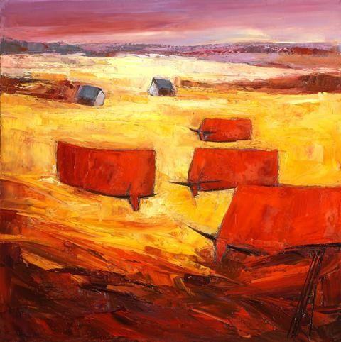 Site de rencontre artiste peintre