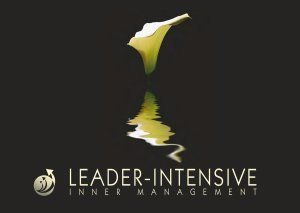 If you are interested in how to do - get in touch with us our LeaderIntensiv Program for executives gets to the point.  via: info@mapmakersworld.eu  talk to Hans-Peter Kraus