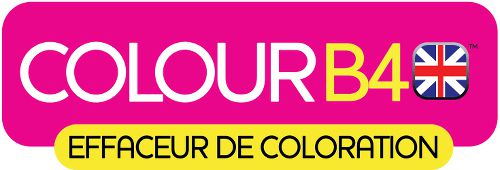 ❤️❤️❤️❤️colourB4❤️❤️❤️❤️effaceur de coloration