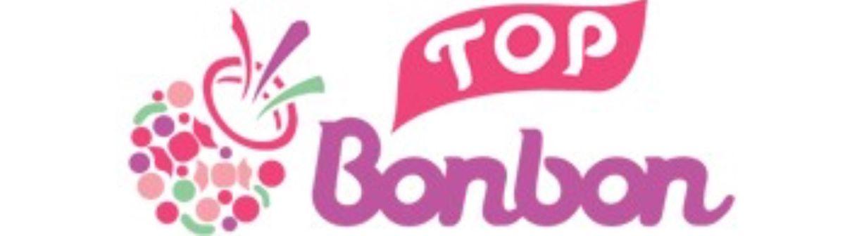 Top Bonbon