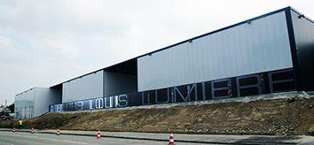 Les nouveaux ateliers Louis-Lumière : bientôt opérationnels