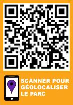 Parc d'activité de Sauxmarais / TOURLAVILLE