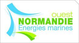 ONEM installe son siège à Cherbourg