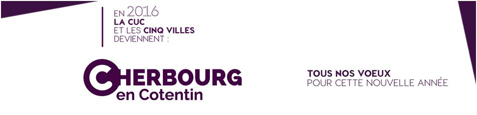 Le blog économique de Cherbourg-en-Cotentin