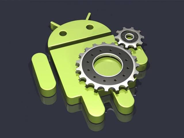 Trucos para liberar smartfones gratis