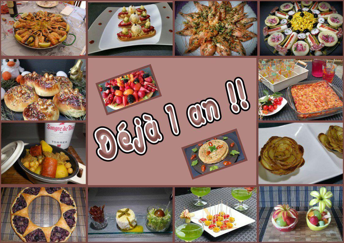 anniversaire toc-cuisine