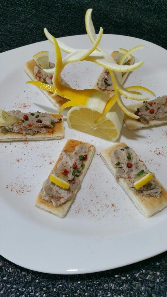 rillettes de sardines au whisky