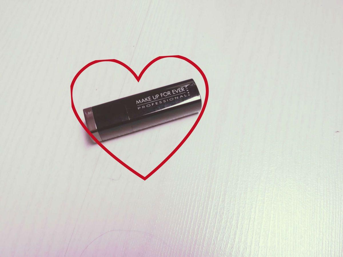 Le rouge à lèvres � ( http://singbymakingup.over-blog.com/2014/07/produits-levres-pour-l-ete.html )