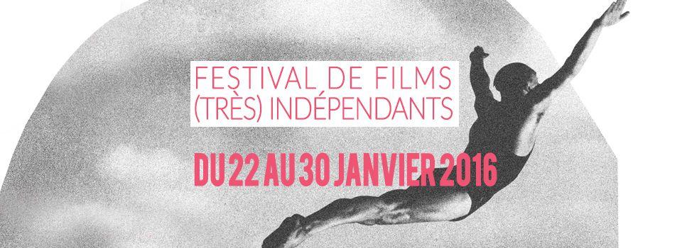 &quot&#x3B;Juste avant la guerre&quot&#x3B; sélectionné au festival &quot&#x3B;Les inattendus&quot&#x3B;