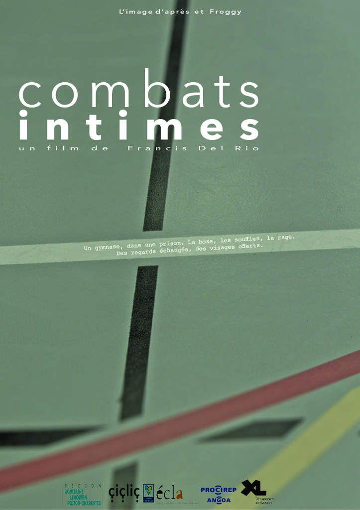 &quot&#x3B;Combats intimes&quot&#x3B; de Francis Del Rio au Volapük à Tours