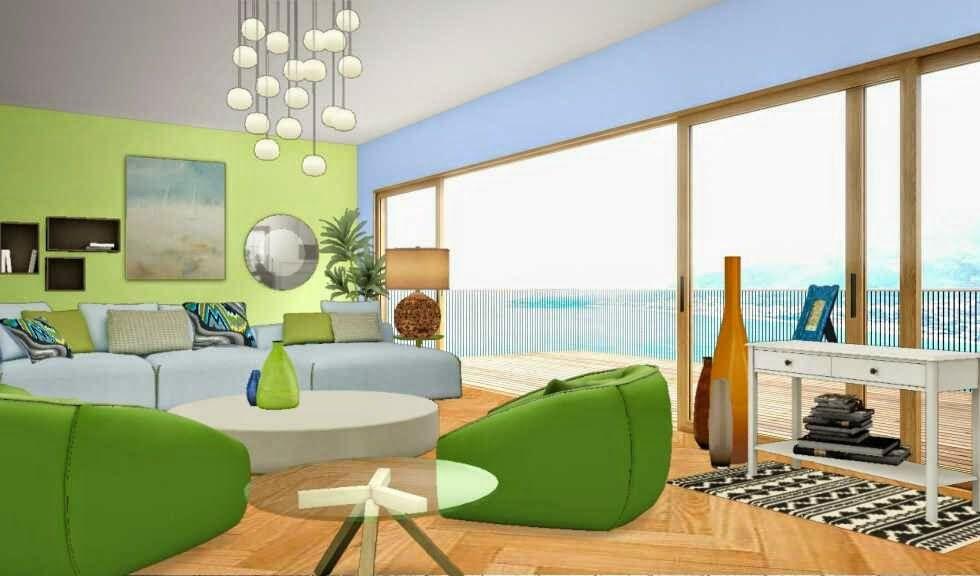salon baie vitre awesome rideau baie vitre coulissante fresh grande baie vitre good homme. Black Bedroom Furniture Sets. Home Design Ideas