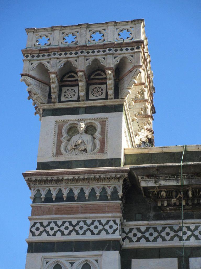 Juillet 2013 Toscane  &amp&#x3B; Rome avec Mario &amp&#x3B; Gorette