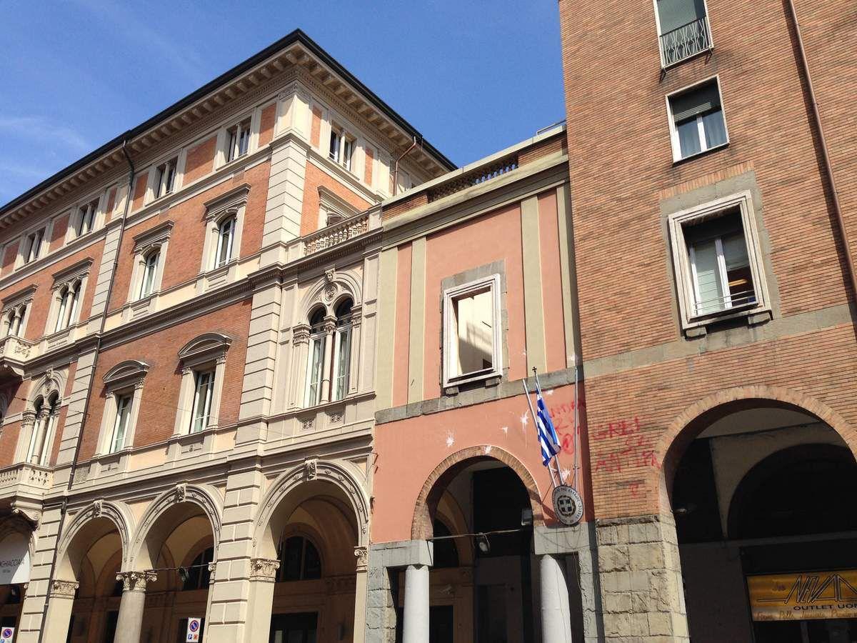 Avril 2014 Mezzogiorno italiano