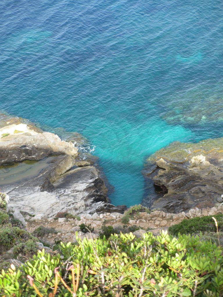 Mai 2016 La Sicile et ses îles paradisiaques