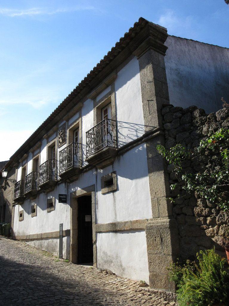 2016 septembre Randonnée d'Idanha-a-Velha