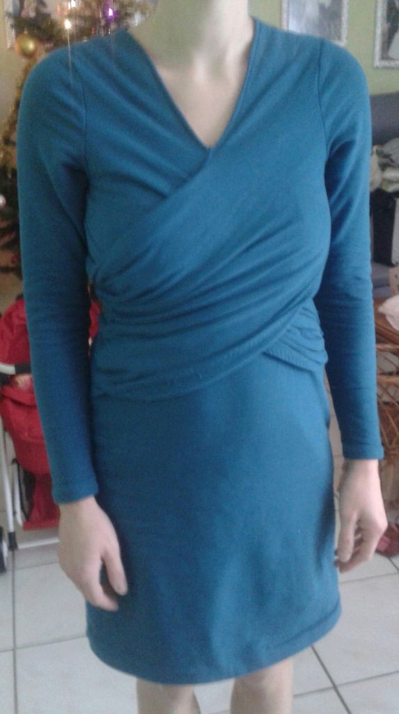 tissu jersey milano de mercerie carefil