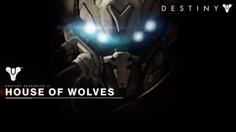 ob_27205a_house-of-wolves-dlc.jpg