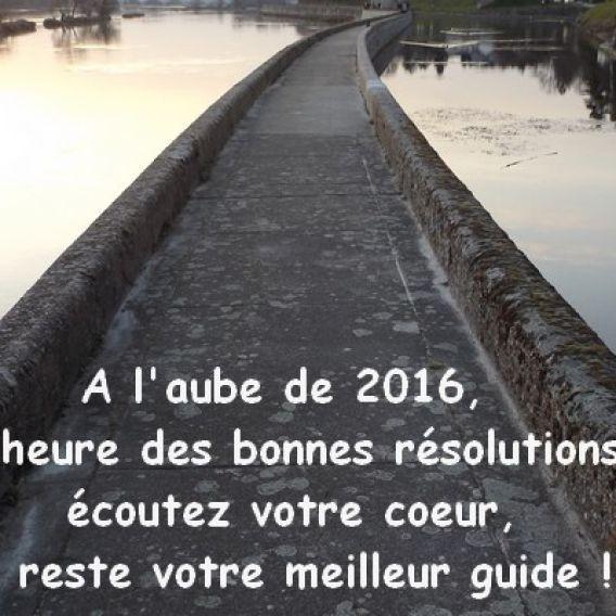 Citations 2016