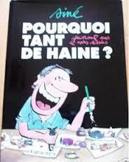 La liberté d'expression à géométrie variable de Charlie Hebdo