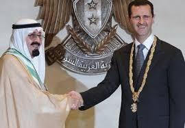 L'Arabie Saoudite, un colosse aux pieds d'argile