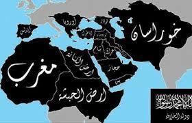 L'Etat Islamique, l'espoir du changement pour la jeunesse européenne