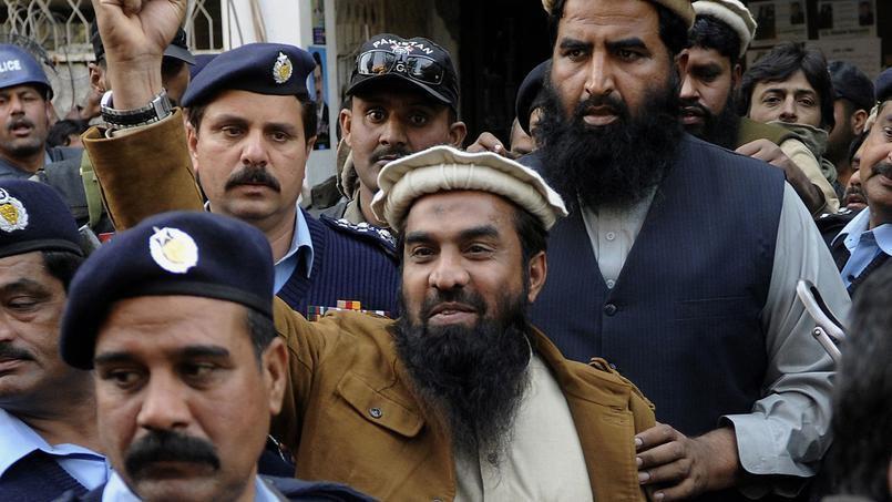 Le Pakistan, pays des impurs