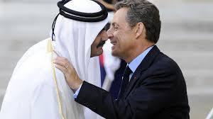 Le Qatar, le propriétaire islamiste de la France
