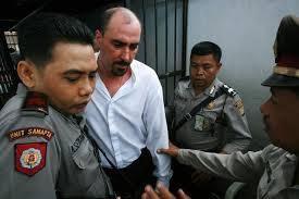 L'Indonésie ne va pas plier face à l'Occident