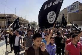 Le blasphème de l'Etat Islamique