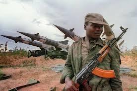 Burundi: le nouveau Rwanda
