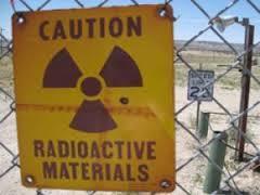 MH 370: Diego Garcia, entrepôt nucléaire visé par les terroristes ?