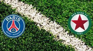 Retour aux fondamentaux: la banlieue et le foot