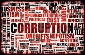 Les journalistes, une élite corrompue ?