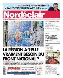 Régionales: la presse contre le FN ?