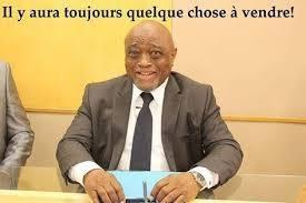 Présidentielle aux Comores: le retour du Parrain ?