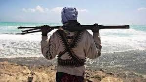 Le Sénégal, nouvelle cible de l'EI ?