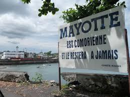 Mayotte: l'échec de la diplomatie française