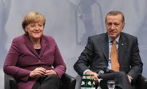 La Grèce, un allié méprisé ?